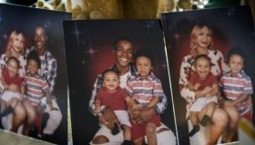 Bracing for decisions on the Stephon Clark killing, California turns its focus to police accountability