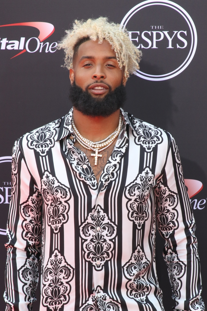 2018 Espy Awards