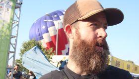 Beard Gang Matters