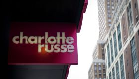 Clothing Store Charlotte Russe Announces Closure Of All Its Stores