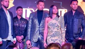 "FOX's ""Empire"" - Season Five"