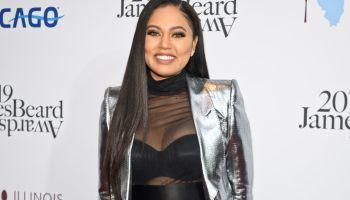 2019 James Beard Foundation Awards Gala