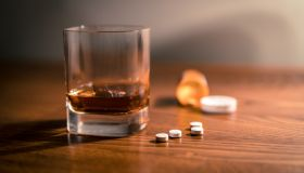 Alcohol and opioids a deadly combination