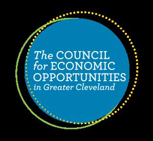 CEOGC Logo