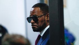 R. Kelly charged with new counts of sex assault and abuse