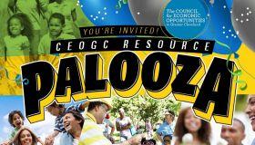 CEOGC Blog Post
