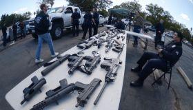 US-SHOOTING-GUNS