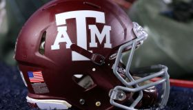Texas A&M v Mississippi