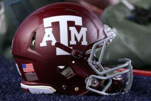 Texas A&M v Mississippi