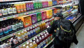 Wegmans Supermarket Opens in Brooklyn