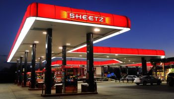 The Politics of Gas Prices