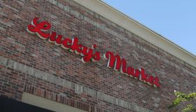 Natural Foods Grocer Lucky Market To Close A Majority Of Its Stores