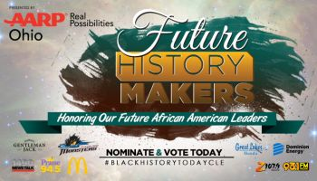 Future History Makers 2020 REV