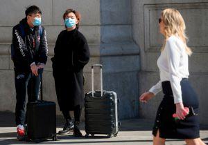virus-health-US-ELDERLY