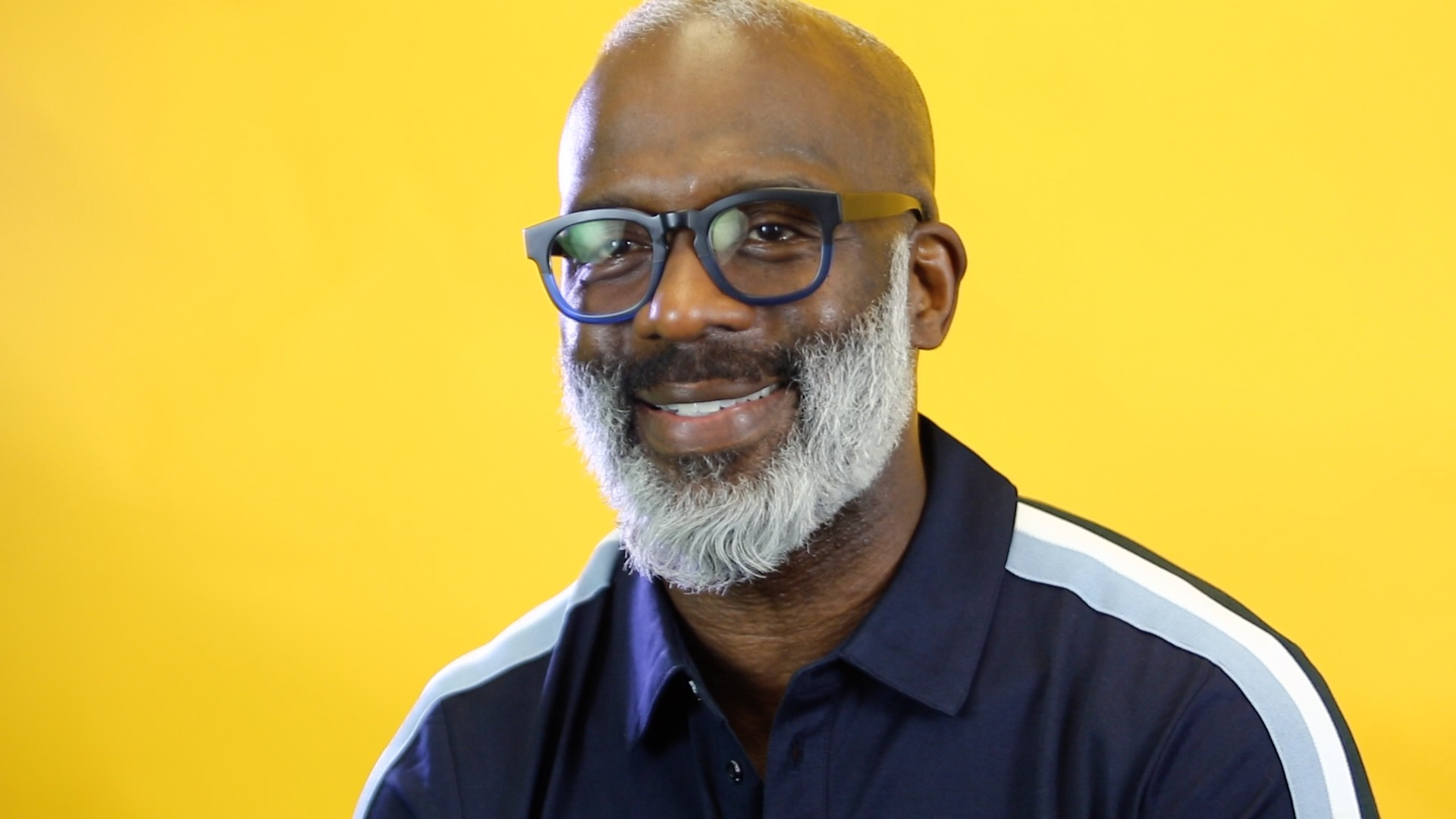 BeBe Winans, His Mother & Brother Tested Positive For COVID-19