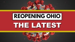 reopening ohio plan + phases