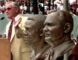 Legendary Miami Dolphins head coach Don Shula dies at 90