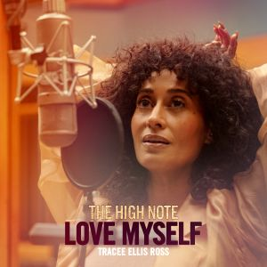"""Production Stills, Key Art and Single Art For """"The High Note"""""""