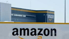 FRANCE-HEALTH-VIRUS-ECONOMY-RETAIL-AMAZON