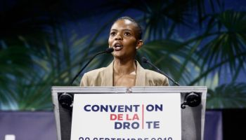 FRANCE-POLITICS-PARTY-FAR-RIGHT