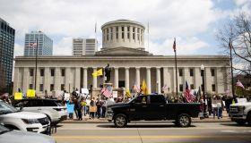 US-economy-health-virus-demonstration