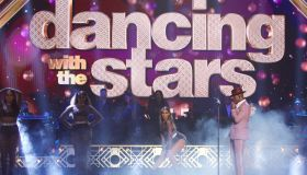 """ABC's """"Dancing With the Stars"""" - Season 28 - Finale"""
